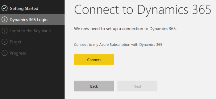 2 Connect to Org Dynamics 365.png