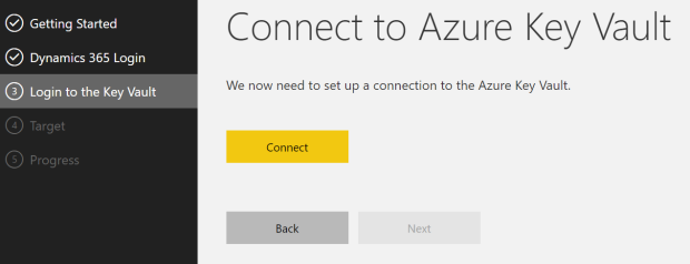 3-connect-to-azure-keyvault