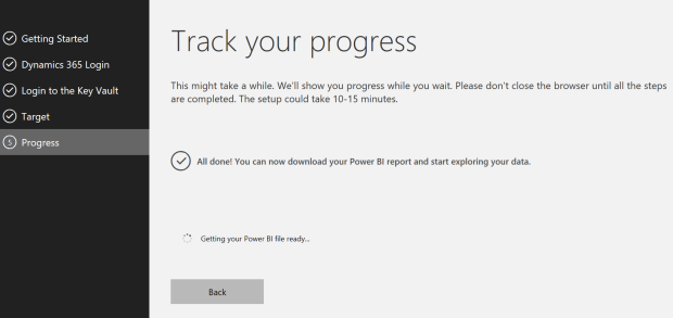 5 All done waiting for Power BI report.png