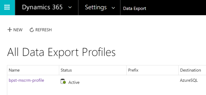 Data Export Profile.png