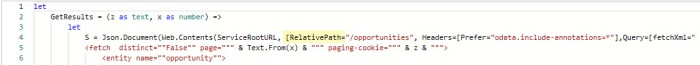 RelativePath added to Web.Contents call